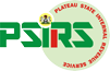 Plateau State Internal Revenue Service